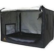 Propagation Tent