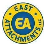 East Attachments LLC
