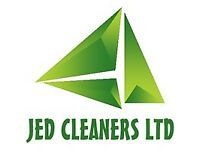 DOMESTIC CLEANING,END OF TENANCY, CARPET & OVEN CLEANING