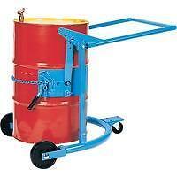 Oil Drum Tools, Lifters, Racks, Trucks, Dollies, Spill Pallets