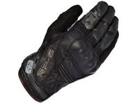 Oxford RP-6 Short Road Motorcycle Gloves XXL