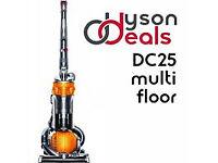 Dyson DC25