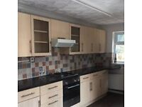 Large Double Room / Rooms to rent