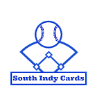 South Indy Cards