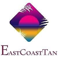 East Coast Tan Hillsdale Botany Bay Area Preview