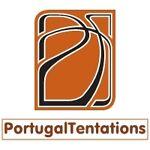 PORTUGAL TENTATIONS