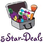 5Star-Deals