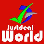 JustdealWorld