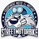 streetmotorbike.france