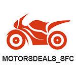 motorsdeals_sfc