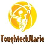 ToughteckMarie
