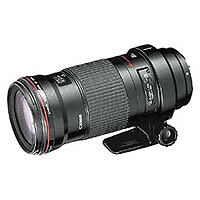 Canon EF 180mm F/3.5 Macro Lens for sale