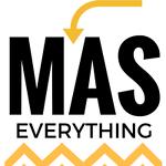 MasEverything