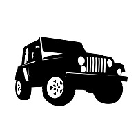 LOOKING FOR JEEP TJ FOR PARTS/REPAIRS