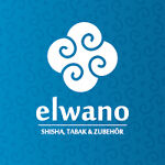 Elwano Shisha Shop