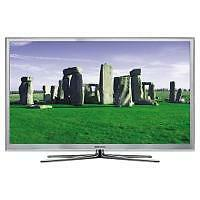 SAMSUNG   or  L G LED -HDTV, new model,,/LG32,HDTV