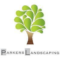 Parkers Landscaping Bertram Kwinana Area Preview