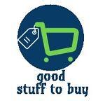 good stuff to buy