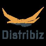 distribiz