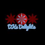 DKs Delights