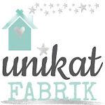 unikatfabrik you name it - we make