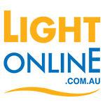 Light Online Australia