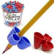 Small Pencils