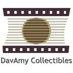 DavAmy Collectibles