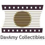 DavAmy Collectibles