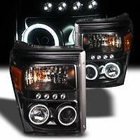 Head lights,tail lights for all makes and models dodge,ford,chev
