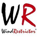WIND RESTRICTOR®