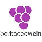 Perbaccowein