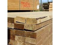 Timber 7x2
