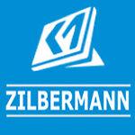 anna.zilbermann