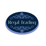 Regal Trading