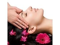 Mobile Beautician Therapist Mobile Nails Technician Mobile Massage Mobile Lashes in Manchester Areas