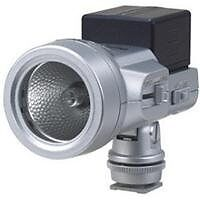 Panasonic VW-LDC10 Video Light