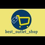 Smart_Outlet