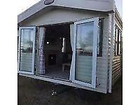 Carnaby Heatherdale 39x12 2 Bedroom Model