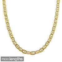 PAWN PRO'S WANTS YOU GOLD AND DIAMOND JEWELLERY - TOP $$$$$
