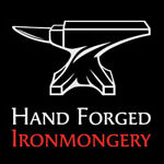 Hand Forged Ironmongery