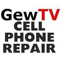 GEWTV | PC | MAC | TABLET | ANDROID TV  BOX | PHONE | REPAIRS