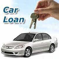 CAR LOAN/FINANCE WANTED: CAN PAY WEEKLY Cabramatta Fairfield Area Preview