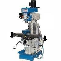 MILLING machine Cannington Canning Area Preview