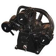 3 Zylinder Motor