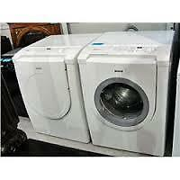 "Washer $260 - $349  Dryers $180 - $220 USED ""SALE"" @9267 - 50 St Edmonton Edmonton Area image 8"