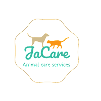 Dog walker/Pet Sitter/ Horses/ General Animal Care Services