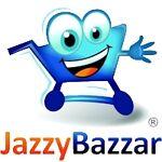 jazzybazzar