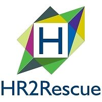 HR2Rescue - Resume Review/Employment Services