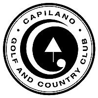 Server - Capilano Golf and Country Club - Food & Beverage
